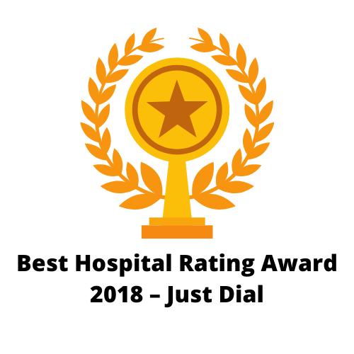 JD Award