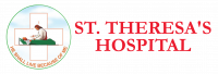 St-Theresa-Hospital-logo-05